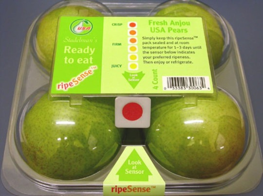 140667-Ripeness label03 W1042 100dpi