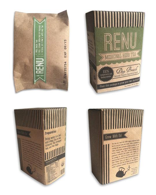 140865-Tea Packaging03 W540 100dpi