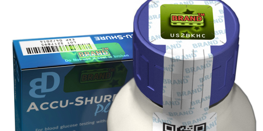 140914-Advanced Anti-Counterfeit Technologies for Labels and Tags W540 100dpi