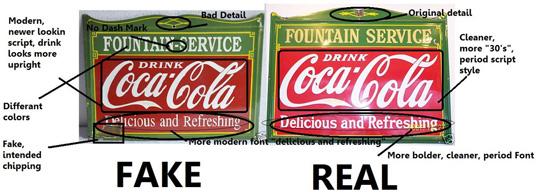 140914-Coca Cola labelling  W540 100dpi