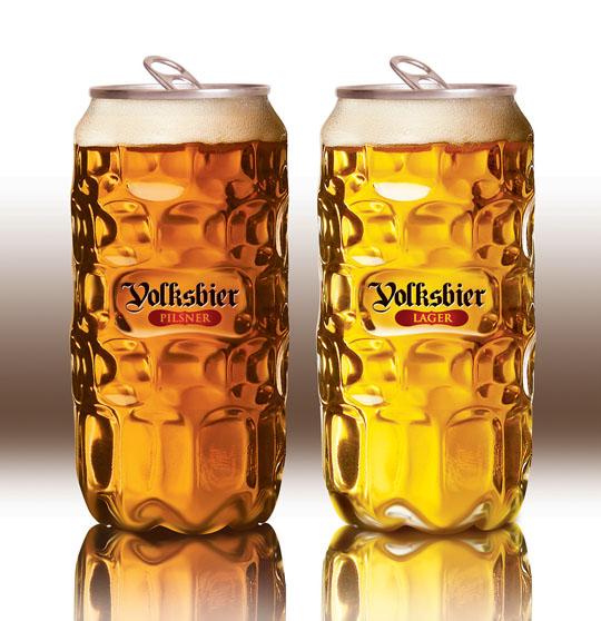 141030-Volksbier beer-la-halba-pet02-W540 100dpi
