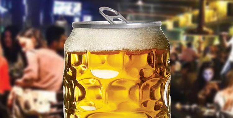 141030-Volksbier beer-la-halba-petx-1 750x380 72dpi