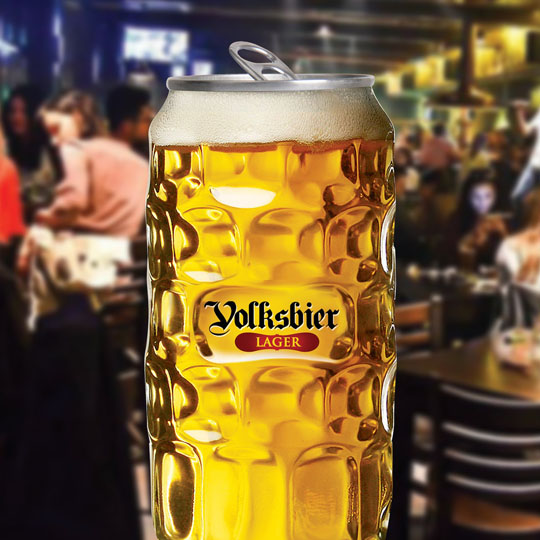 141030-Volksbier beer-la-halba-petx-1-W540 100dpi