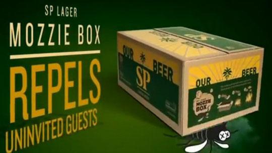 141031-Heineken-beer-subsidiary-debuts-Mozzie-Box-to-deter-airborne-raiders-W540 100dpi