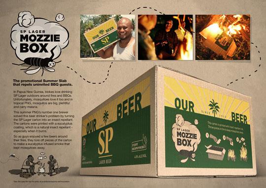141031-mozzie-box-W540 100dpi