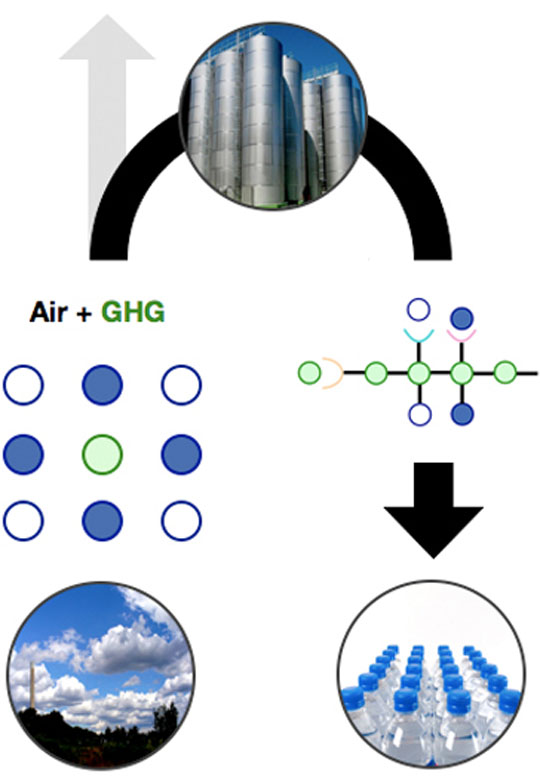 141054-air_to_thermoplastic_diagram-W540 100dpi