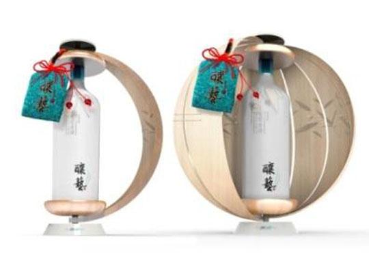 141221-Charm of Bamboo02-W540 100dpi