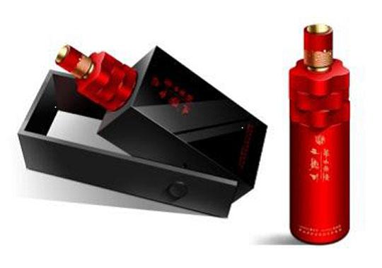 141221-Xifeng Liquor-W540 100dpi