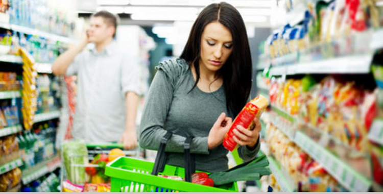 141025-Turning-emotions-in-to-actions-Why-do-consumers-spend-more-on-ethical-products 750x380 72dpi