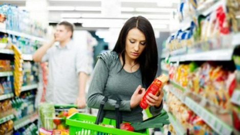 141025-Turning-emotions-in-to-actions-Why-do-consumers-spend-more-on-ethical-products-W540 100dpi