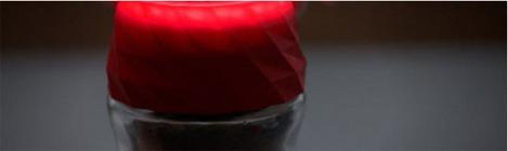 141299-Interactive Bottle Caps-W540 100dpi