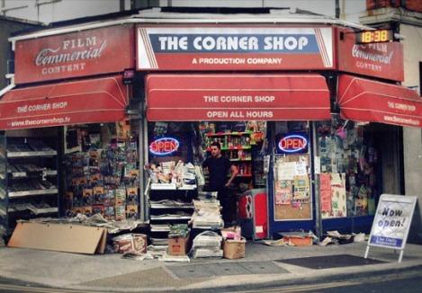 150103-The Corner Shop W540 100dpi