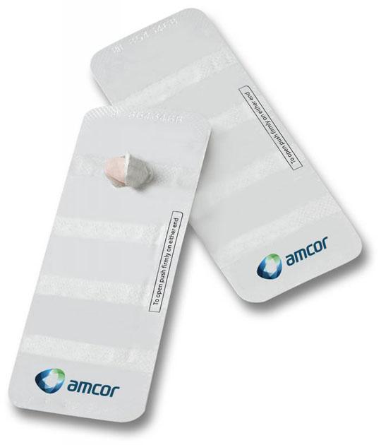 150110-AmcorAOFOpened02-W540 100dpi