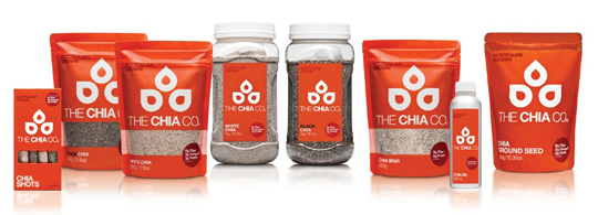 150135-Chia Seed Australia group W540 100dpi