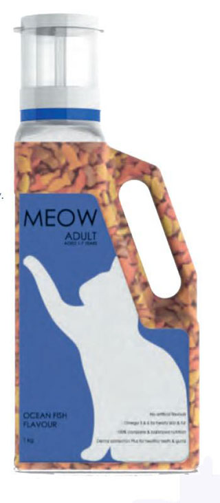 150135-Meow02-W320 100dpi