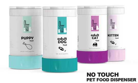 150135-No-Touch Pet Dispenser01-W540 100dpi