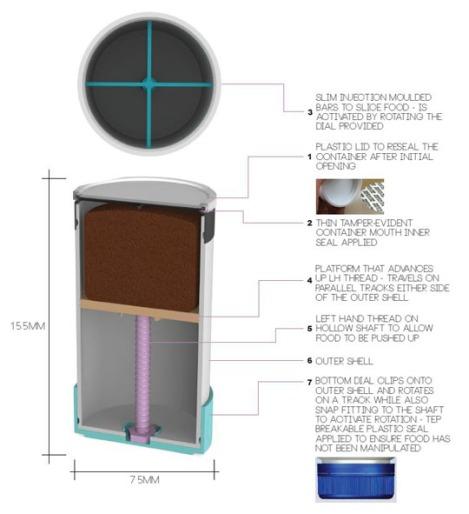 150135-No-Touch Pet Dispenser03-W540 100dpi
