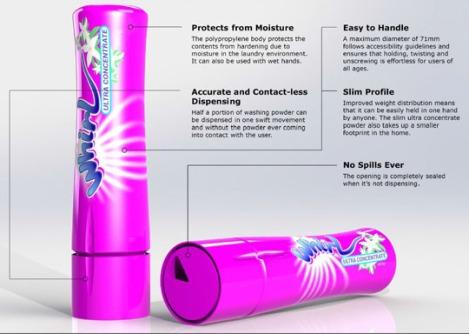150135-Whirl detergent01-W540 100dpi