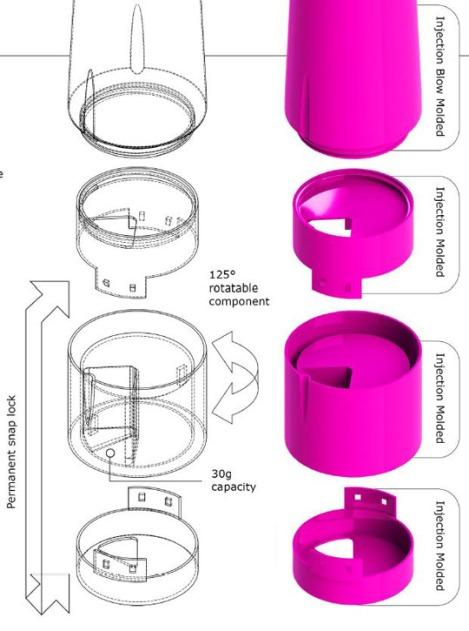 150135-Whirl detergent03-W540 100dpi
