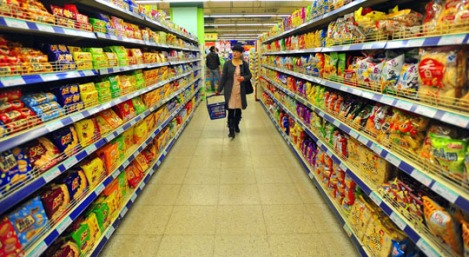 150135-you-cant-find-online-brands-in-the-grocery-store W540 100dpi