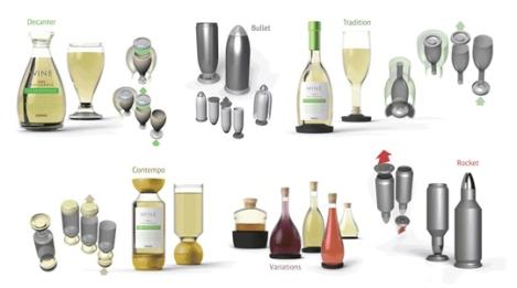141225-Flip Bottle promotion W540 100dpi