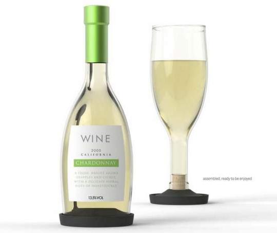 141225-Flip_bottle_traditional W540 100dpi