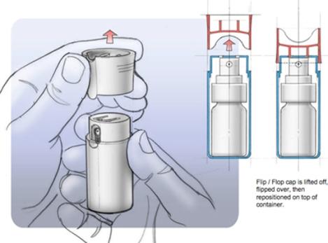 150110-CR cap design (US8360281) W540 100dpi
