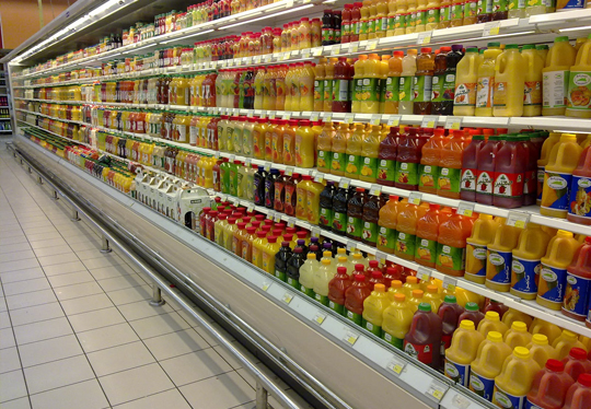 150116-juice-aisle W540 100dpi
