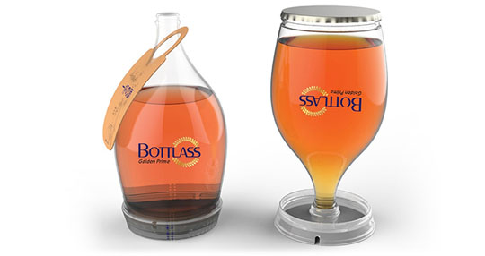 150126-Bottlass by Innovation Design Service-W540 100dpi