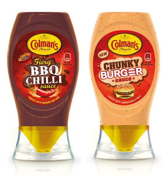 150126-Colman's BBQ Sauce W540 100dpi
