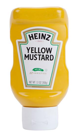 150126-heinz-yellow-mustard-13-oz-upside-down-squeeze-bottle W320 100dpi