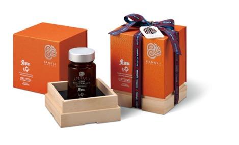 150127-Antrodia cinnamomea-W540 100dpi