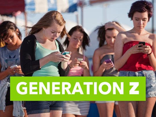 150148-millennials-are-old-news--heres-everything-you-should-know-about-generation-z-W540 100dpi