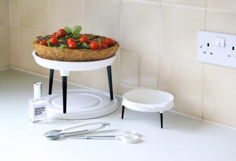 150278-Living Fruit Basket06-W540 100dpi