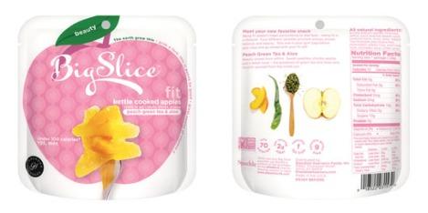 150278-Slice-Kettle-W540 100dpi