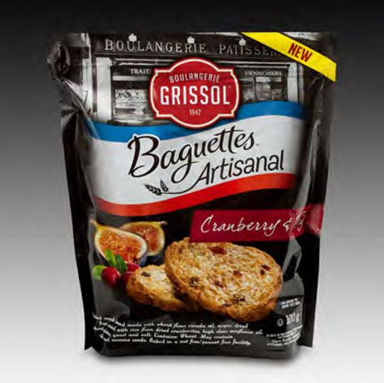 150325-Baguettes artisanal W540 100dpi