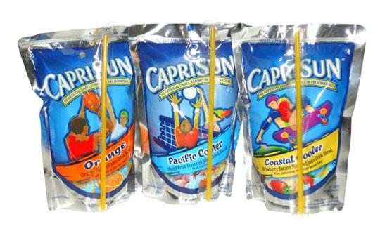 150325-capri-sun1 W540 100dpi