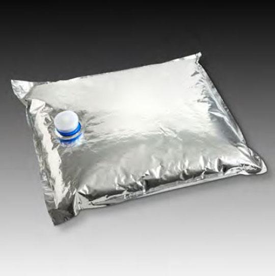 150325-Flip-N-Seal fitment-W540 100dpi