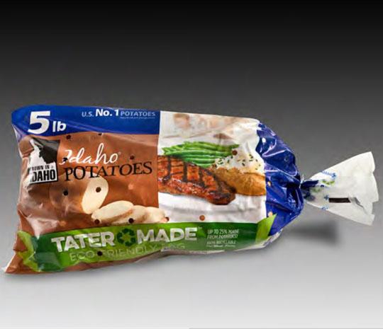 150325-Potato starch stand-up pouch-W540 100dpi