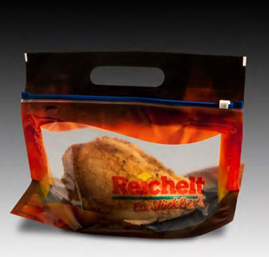 150325-Reichelt microwaveable pouch-W540 100dpi