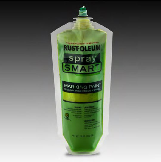 150325-Rust-Oleum SpraySmart02-W540 100dpi