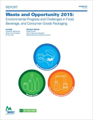 150325-waste-and-opportunity-2015 W320 100dpi