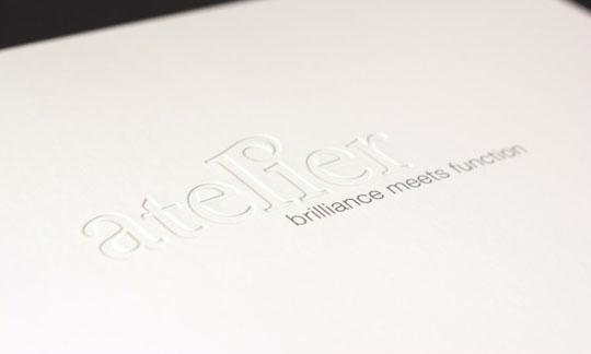150372-Sappi-Atelier-W540 100dpi