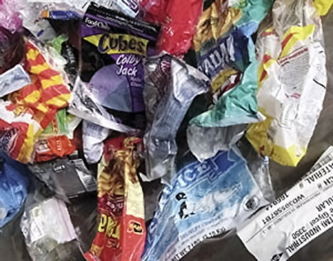 90148-Flexible Packaging Recycling02 W540 100dpi