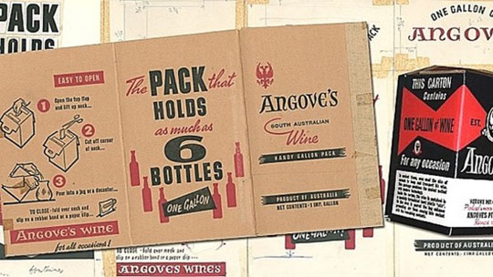 150216-From-goon-sack-to-cask-Australia-s-wine-box-celebrates-50-years