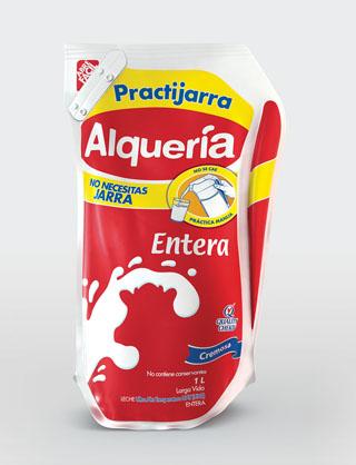 150224-Innovación tecnológica de Alquería Practijarra-ENTERA-Clip W320 100dpi