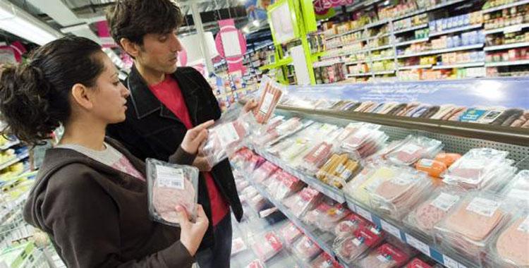 150321-kans-op-vlees-zieke-dieren-in-supermarkt 750x380 dpi