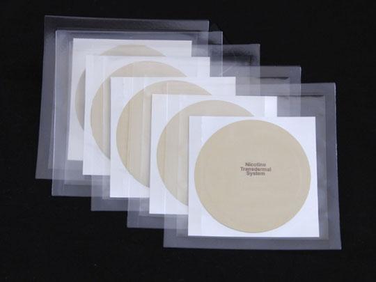 150325-Rollprint Exponent 2-W540 100dpi