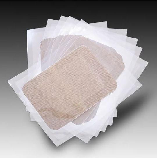 150325-Rollprint non-crystalline film-W540 100dpi