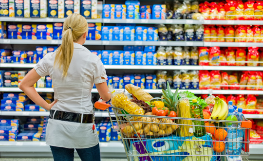 150355-AR in supermarket W540 100dpi